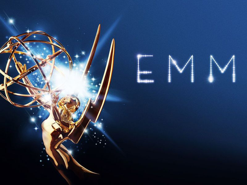 Emmy Awards: Game of Thrones e Fleabag i grandi vincitori della serata