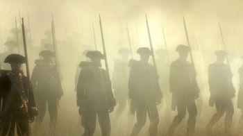 Empire: Total War e altri titoli della serie con il 66% di sconto su Steam