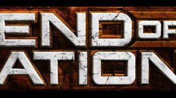 End of Nations: Trion Worlds prende le redini dello sviluppo