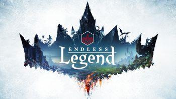 Endless Legend sta per espandersi