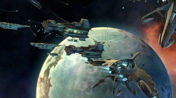 Endless: i vari giochi della serie hanno venduto due milioni di copie