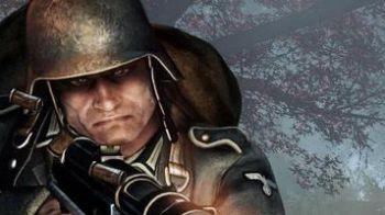 Enemy Front uscirà nella primavera 2014
