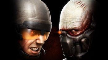 Enemy Territory: QUAKE Wars in demo sul Live