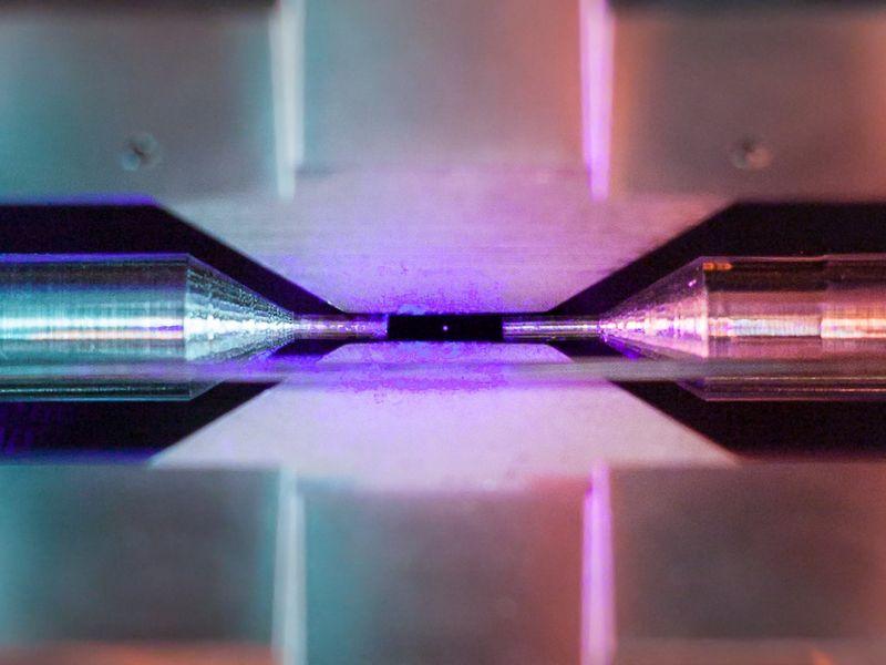 Energia dalla fusione nucleare: Nuove ricerche in corso