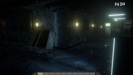 ENKI, il nuovo gioco di Storm in a Teacup sarà pubblicato su Steam il 31 luglio