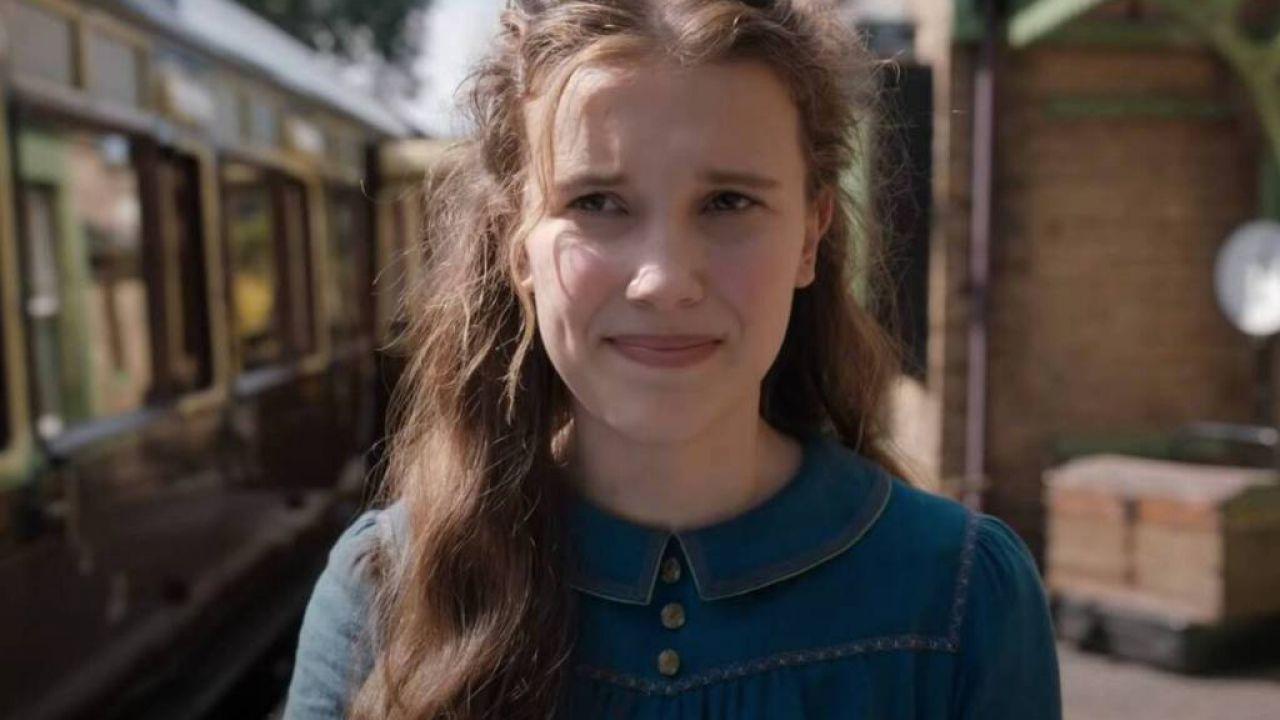 Enola Holmes, tutte le questioni aperte del film Netflix in vista del possibile sequel