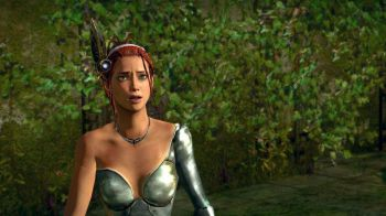 Enslaved: Odyssey to the West Premium Edition disponibile su Steam