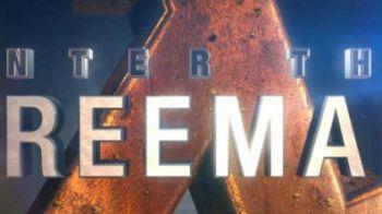 Enter The Freeman: un nuovo cortometraggio dedicato ad Half Life