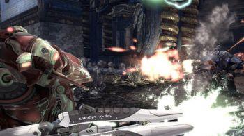 Epic festeggia i 15 anni della serie Unreal scontando cinque titoli su Steam