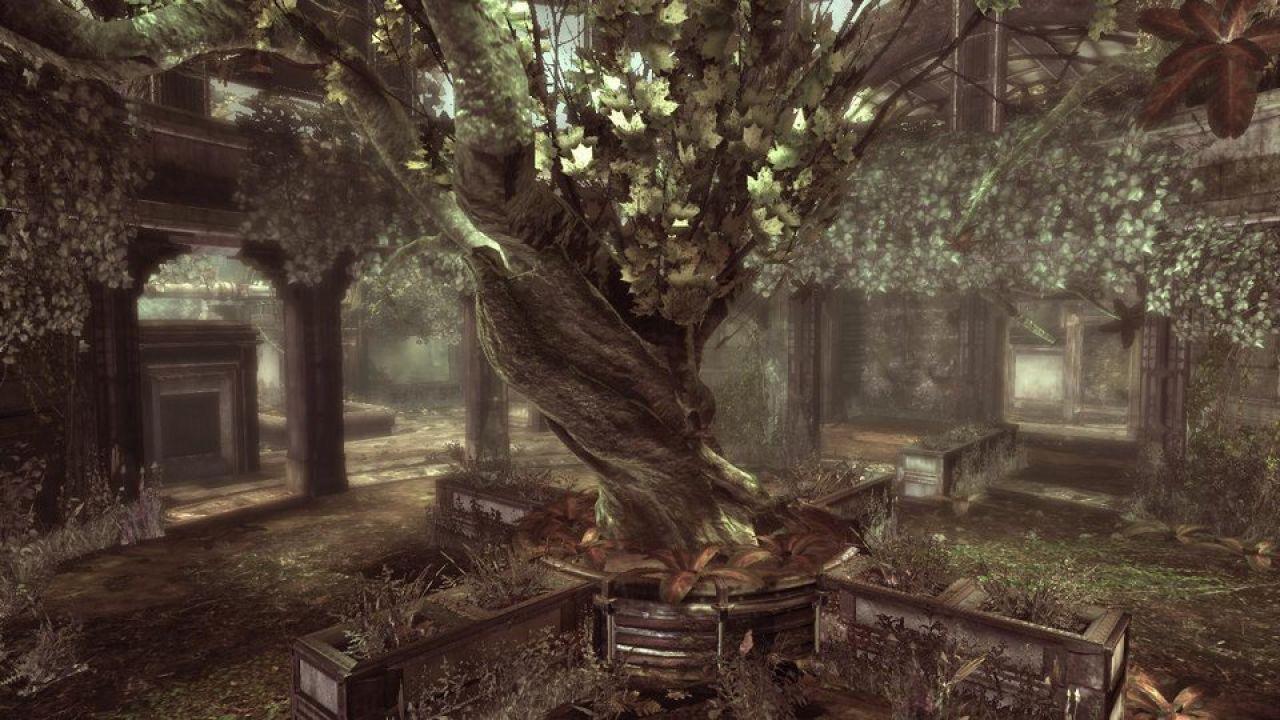 Epic Games conferma: nessun altro DLC per Gears of War 3