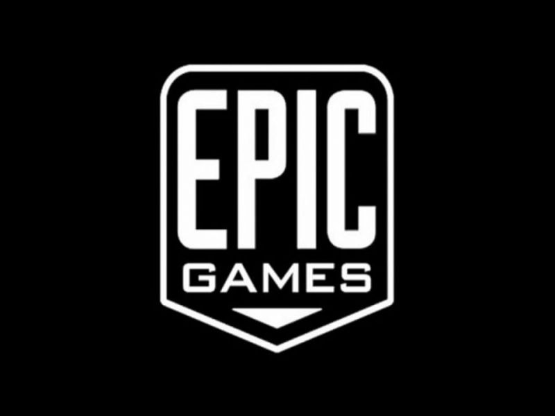 Epic Games joins IIDEA, the association that represents video games in Italy
