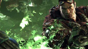 Epic Games esclude al momento lo sviluppo di un nuovo gioco di Unreal