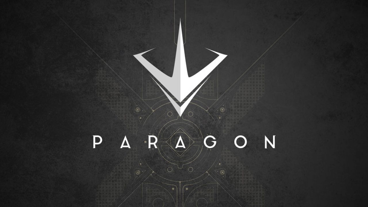 Epic Games fa causa a uno sviluppatore che ha creato un hack a pagamento per Paragon