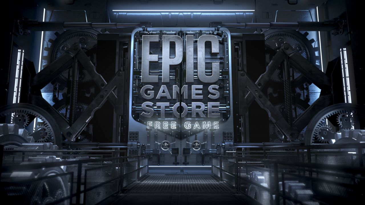 3 Out o 10 GRATIS su Epic Games Store, sta arrivando Remnant From the Ashes