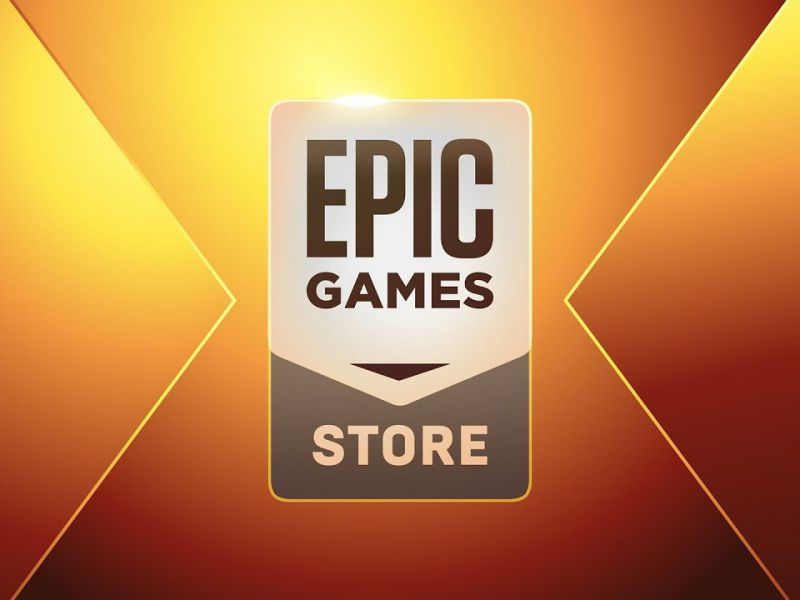 Epic Games Store promises even more exclusives over the next couple of years