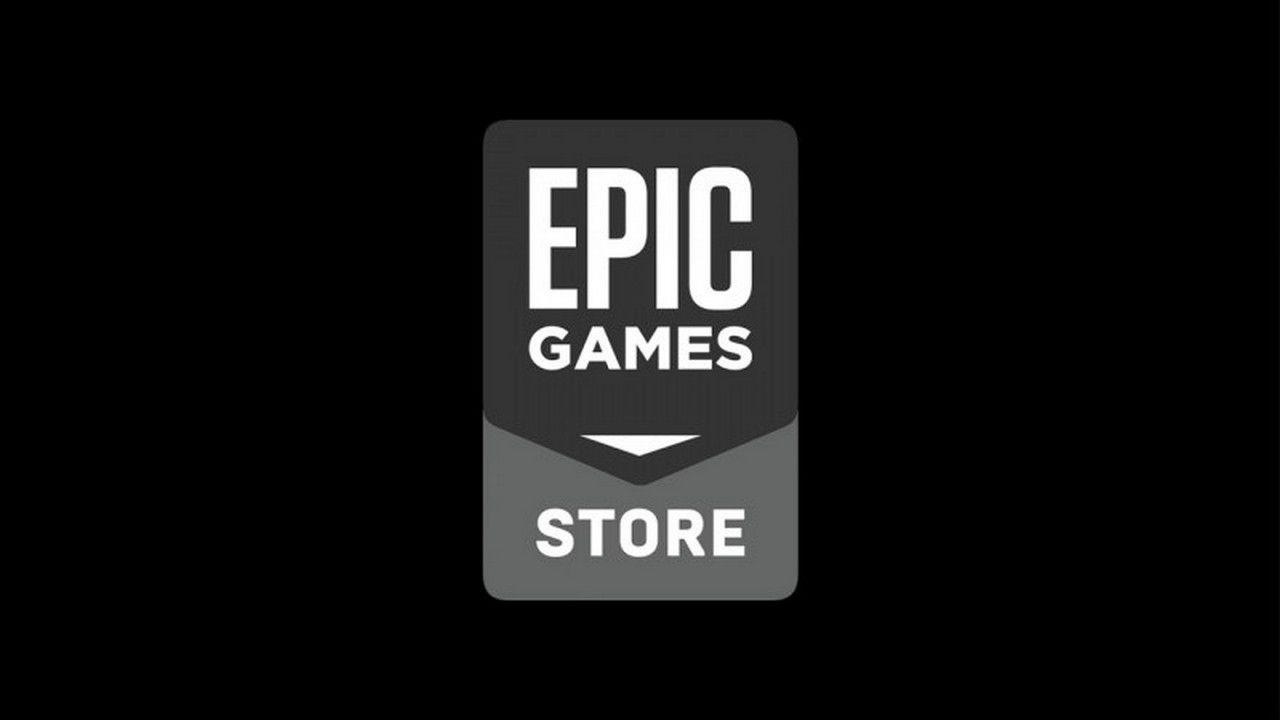 Epic Store: in arrivo nuove funzionalità social e migliorie per la barra di ricerca