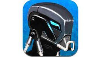 Epoch, action combat realizzato con l'Unreal Engine, disponibile su App Store