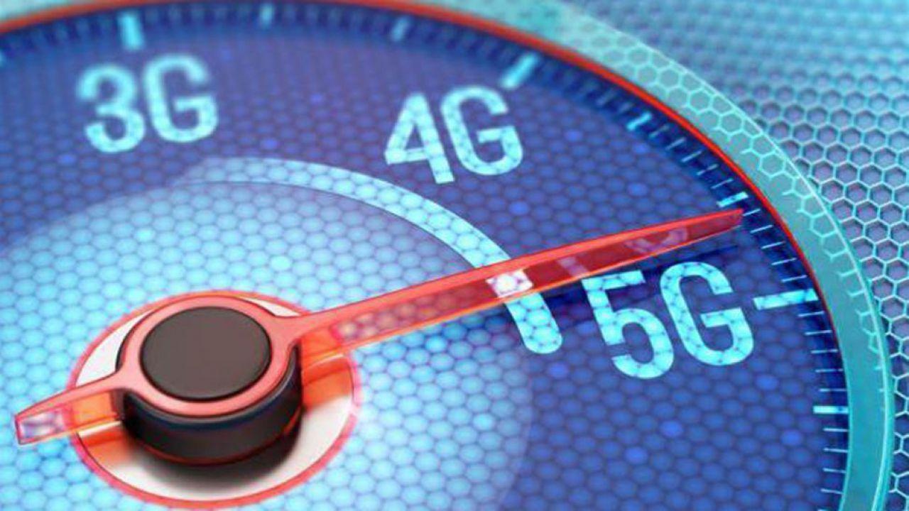 Ericsson batte Huawei: nuovo record mondiale di velocità per il 5G