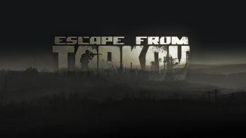 Escape from Tarkov: un'ora e mezza di gameplay con commento degli sviluppatori