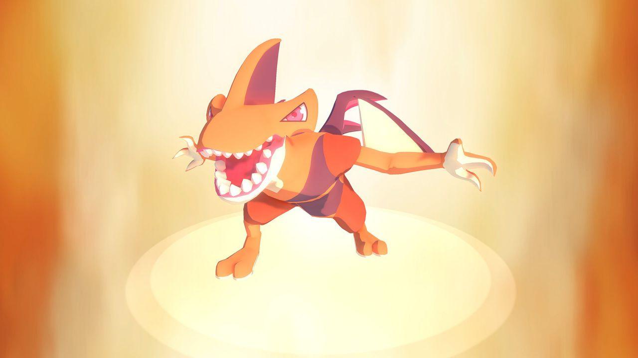 Esistono giochi come Pokémon su PlayStation 4 e quali sono?