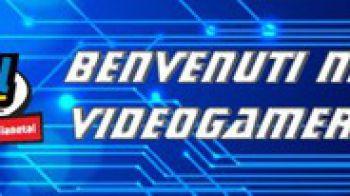ESL Italia: Partono le iscrizioni per il Campionato Italiano Personal Gamer