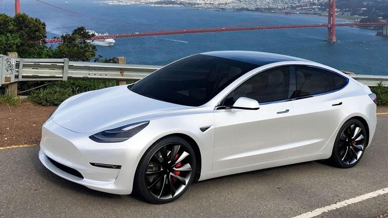 Esplodono le vendite di auto elettriche a novembre: ecco il nuovo record