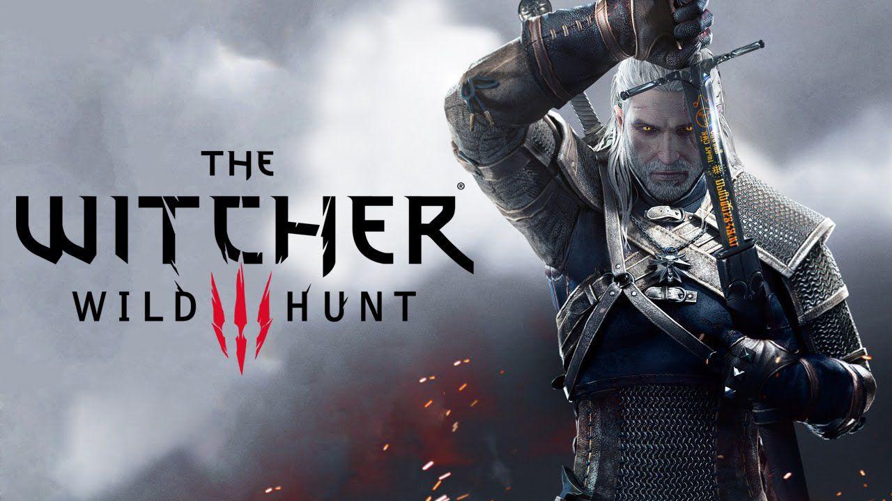 Esploriamo l'enorme mappa di The Witcher 3: Wild Hunt con questo nuovo video