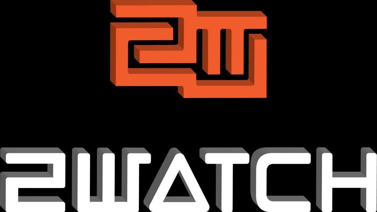 Esport in Italia: 2WATCH entra nell'Osservatorio Italiano Esports