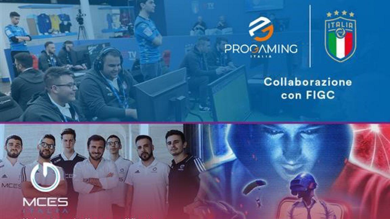eSports Outlook 2020: un anno di eSports in Italia