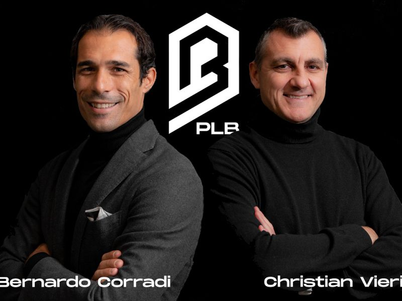 Esports: Vieri and Corradi together with Manpower for the development of young talents
