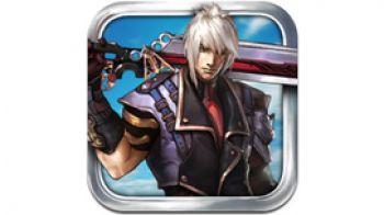Eternal Legacy disponibile su AppStore