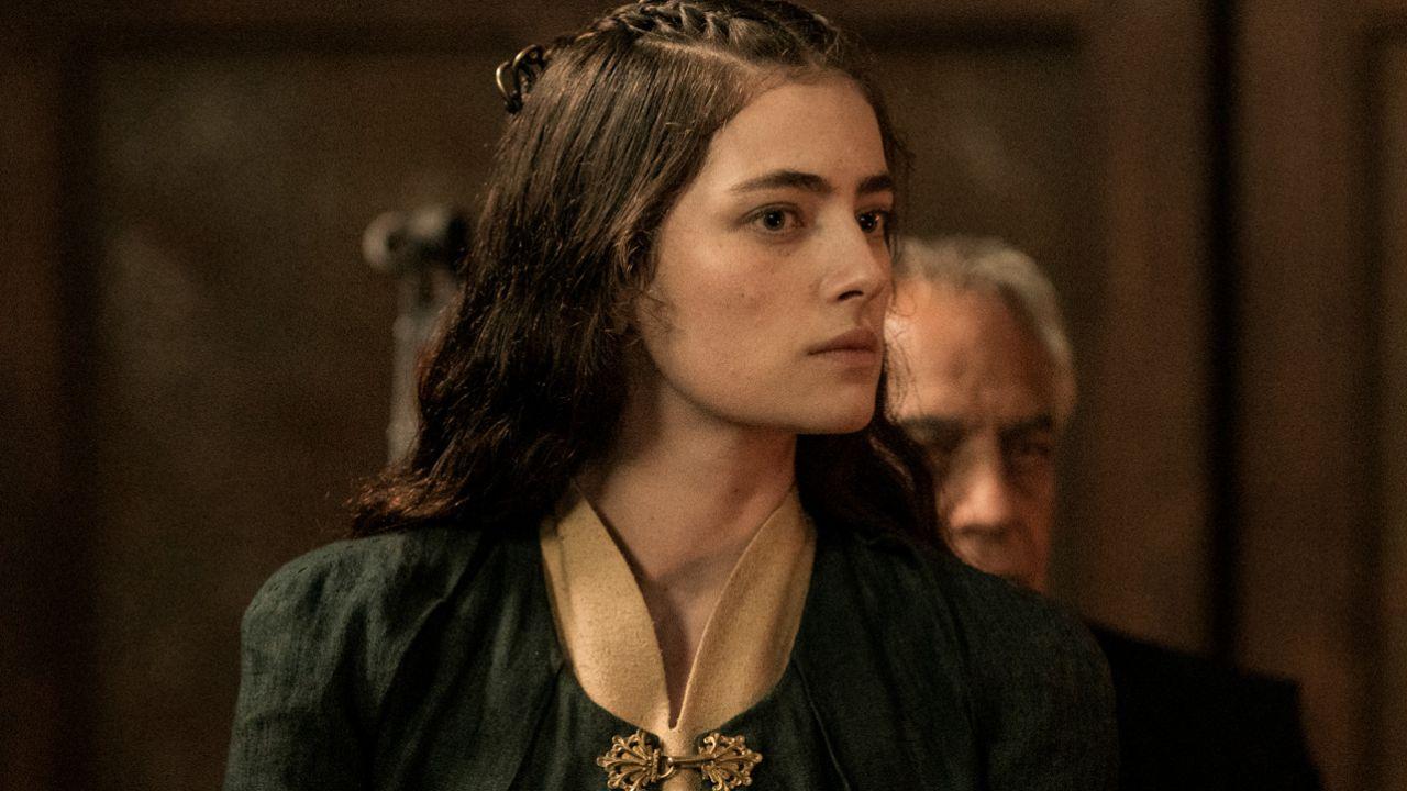 Ethelfleda: la regina anglo-sassone che sconfisse più volte i Vichinghi