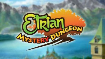 Etrian Odyssey and the Mystery Dungeon ha venduto 65.000 copie al lancio in Giappone