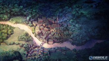 Etrian Odyssey Untold: The Millennium Girl, data di uscita europea e nuovo trailer