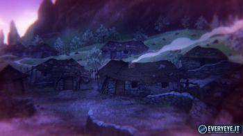 Etrian Odyssey Untold: The Millennium Girl - pubblicato il trailer di lancio