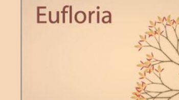 Eufloria Adventures arriva questa settimana su PlayStation Mobile