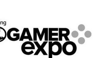 Eurogamer Expo 2013: pubblicato il calendario ufficiale