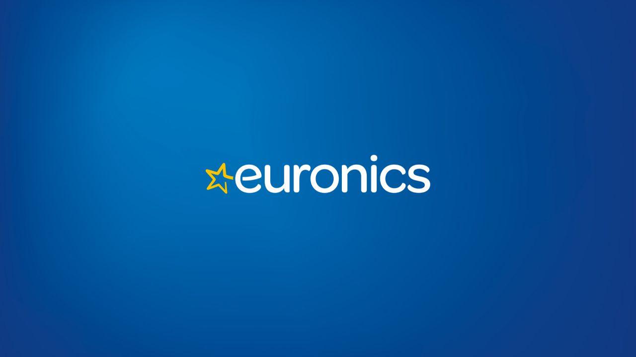 Euronics Extrasconti è già Black Friday con offerte PS4 e Nintendo Switch