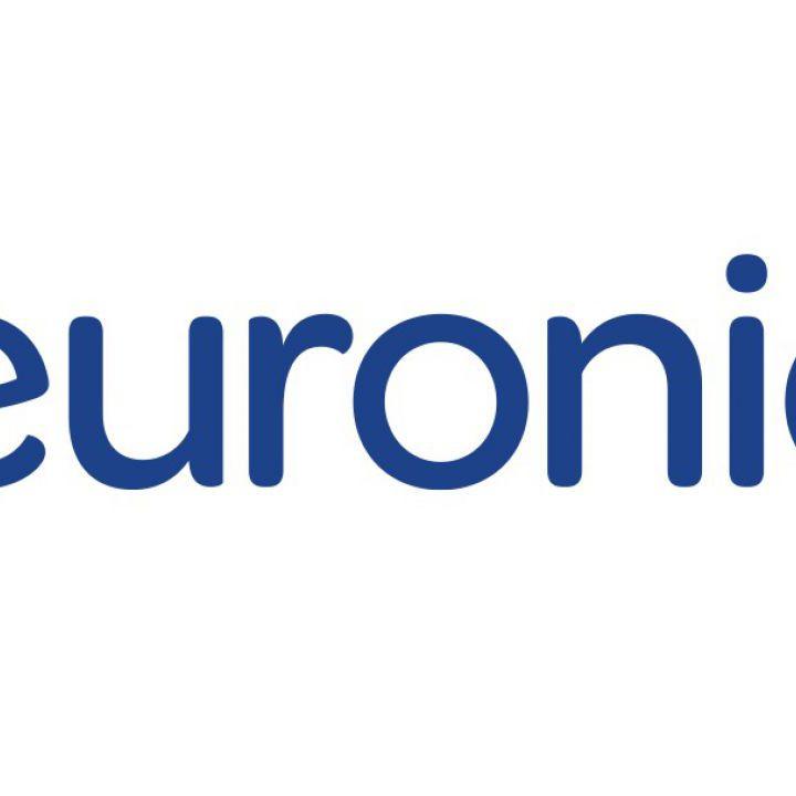 euronics gotha