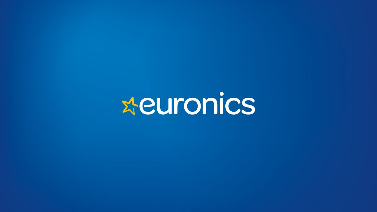 Euronics Tecnofollie: The Last of Us 2, FIFA 21 e tanti altri videogiochi in offerta