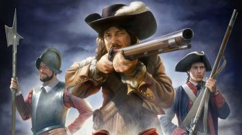 Europa Universalis 4: weekend di gioco gratis su Steam
