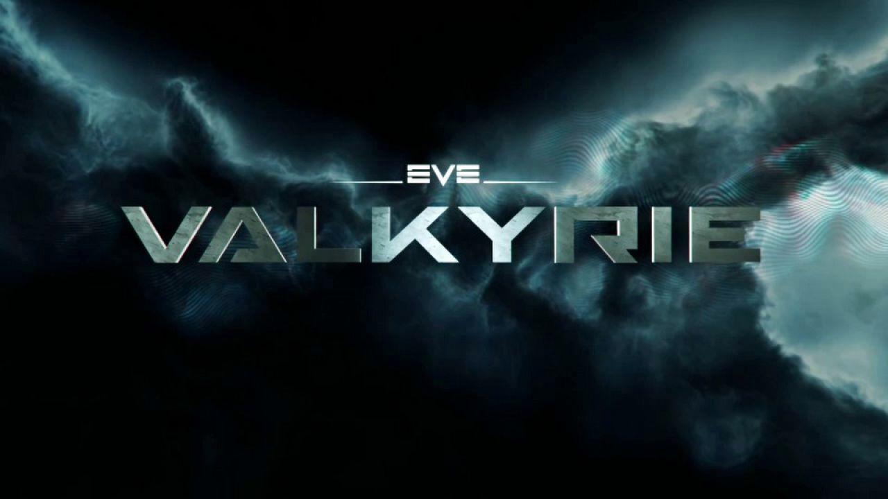 EVE Valkyrie uscirà su PlayStation 4 e sarà compatibile con Project Morpheus