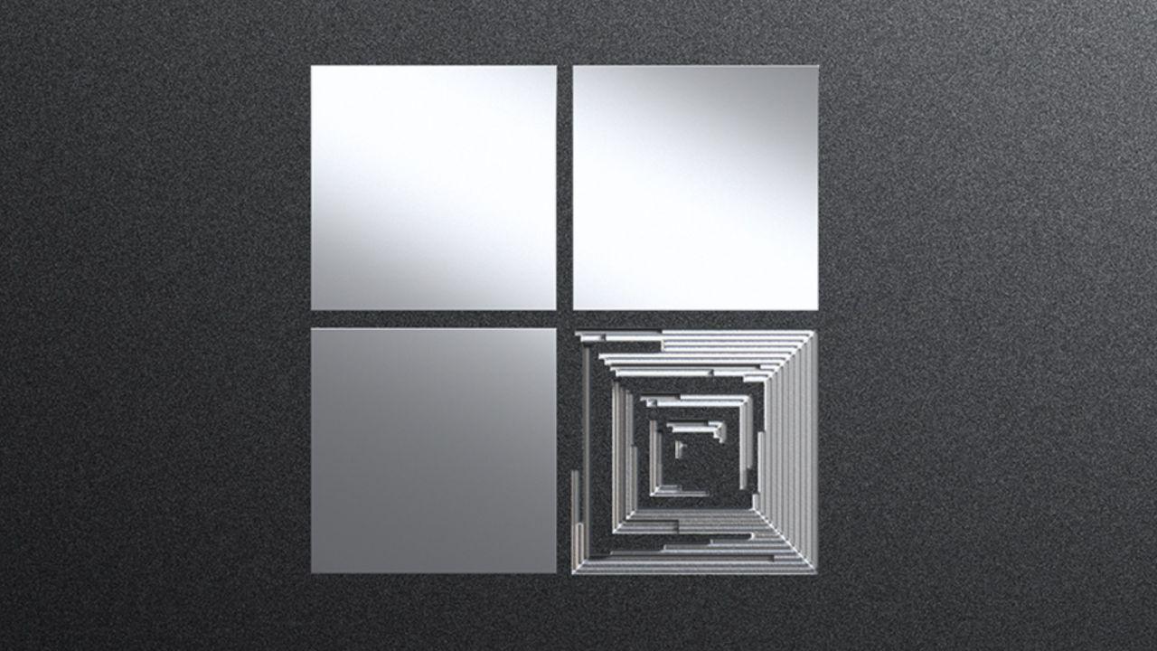 Evento Microsoft del 2 Ottobre: orario, dove seguirlo e cosa aspettarsi