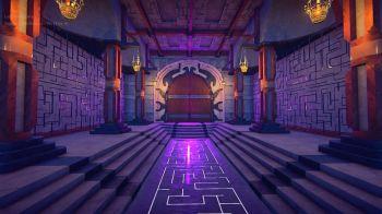EverQuest Landmark in closed beta a partire dal 26 marzo