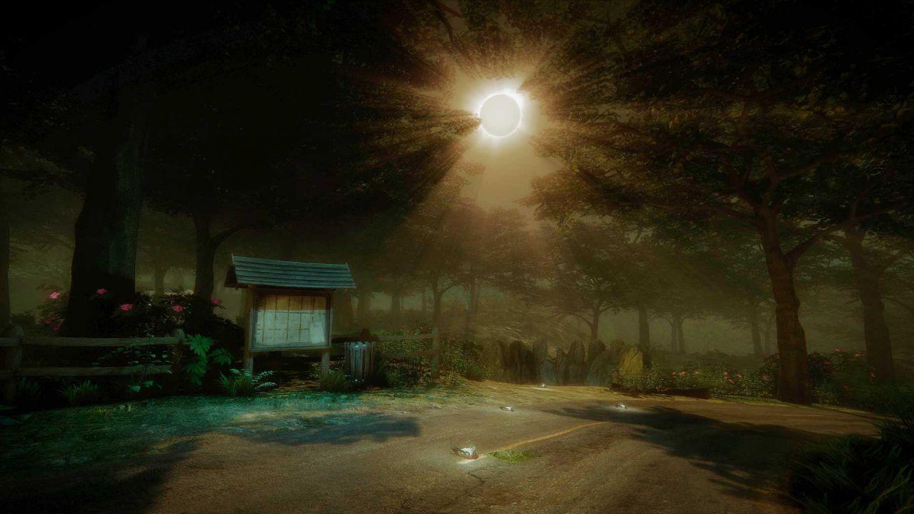 Everybody's Gone to The Rapture: nessun piano per la versione PC
