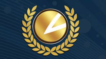 Everyeye Awards 2014: Vota la miglior esperienza multiplayer