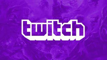 Everyeye cerca streamer per il canale Twitch