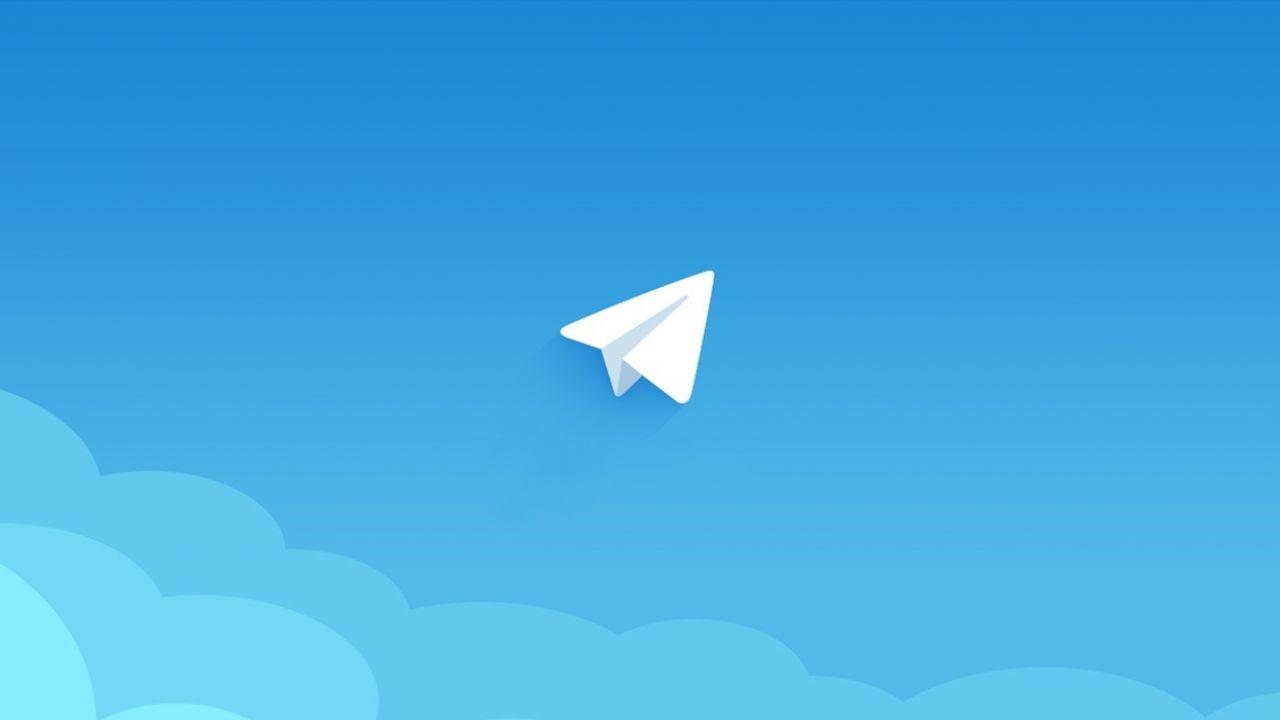 Everyeye.it è anche su Telegram: seguiteci!