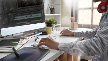 Everyeye.it cerca un collaboratore per montaggio, editing e post produzione