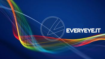 Everyeye.it cerca newser per le sezioni Tech, Cinema e Serie TV